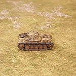 Panzer II Ausf.F