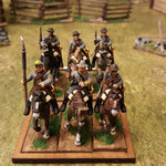 9th Virginia Cavalry