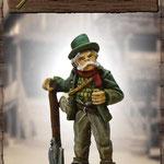 Frontier character 1