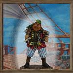 Pirate 9