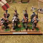 6th Florida Infantry