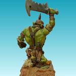 Brute Orque 4