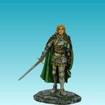 Ser Loras Tyrell