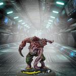 Necroform 3