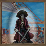 Undead pirate 5