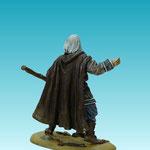 Ser Barristan Selmy