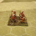 Grands archer 5