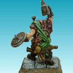 Garde de Khaurik 3