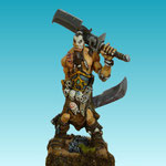 Barbare géant 1