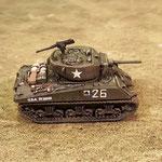 """M4 A3E2 Sherman """"Jumbo"""""""