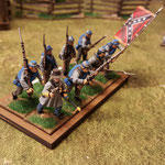 2nd Maryland Infantry