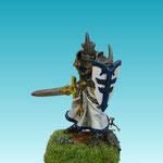 Templier du Griffon 5