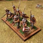 26th Alabama Infantry