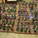 Armée sudiste