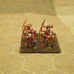 Grands archer 1
