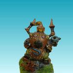 Thermo-guerrier d'Uren 2