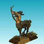 Archer centaure 2