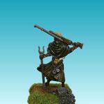 Fusilier du Griffon 3