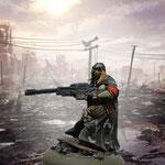 KST sniper 3
