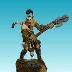 Barbare géant 2