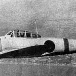 """Mitsubishi A6M2 """"Zero"""""""