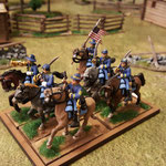 2nd Ohio Cavalry