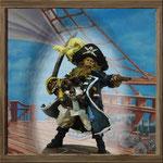 Pirate 16
