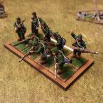 Berdan's Sharpshooters