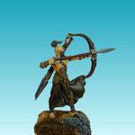 Archer Sessair 2