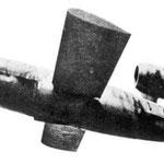 Fieseler FL103 V-1