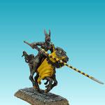 Chevalier de Cadwallon