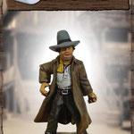 Cowboy posse 3
