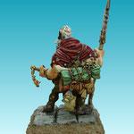 Garde de Khaurik 1