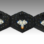 Terran Alliance bombers