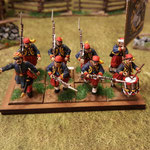 74th New-York Zouaves
