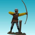 Archer baratheon 1