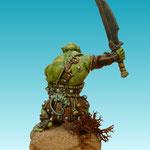 Brute Orque 10