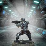 Vanguard trooper 2