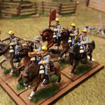 6th North Carolina Cavalry