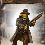 Frontier character 3