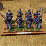 14th Ohio Infantry