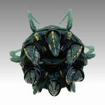 Medusa class dreadnought