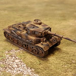 Tiger I VK.5401 (P)