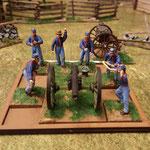 1st Maine Heavy Artillery