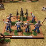 2nd South Carolina Artillery