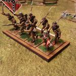 50th Georgia Volunteer Infantry