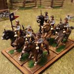 9th Virginia Cavalry