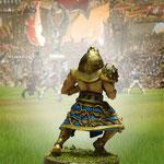 Anubis Thrower 1