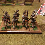 50th Georgia Volunteer Infantry