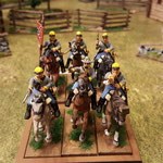 6th North Carolina Cavalry